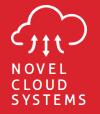 Novel Cloud Systems